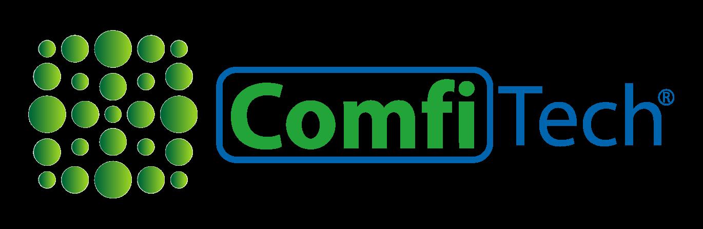 Comfitech Lab