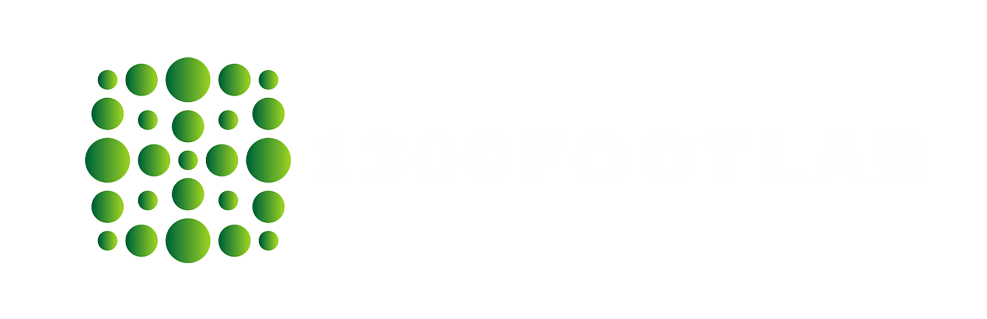 1300 Foot Lab